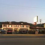 Foto di Fir Grove Motel