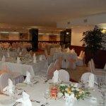 Photo of Gunes Hotel Merter