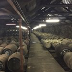 Photo of Springbank Distillery