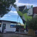 Foto de Puerto Venecia
