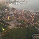 Emirates Palace Foto