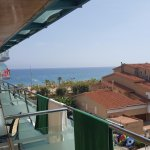 Photo de Hotel Kaktus Playa