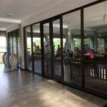 Photo of Sorowwa Resort & Spa