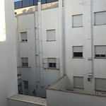 Foto de Hotel Sevilla