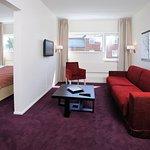 Photo of Gentofte Hotel