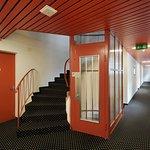 Photo of Hotel Bellevue Luzern