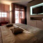 Photo of Hotel Habakuk