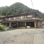 Photo of Itoen Hotel Shima