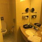 Foto di Holiday Inn Moscow Lesnaya
