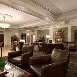 Photo of Hotel Versey - Days Inn Chicago