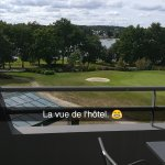 Snapchat-1050505048_large.jpg