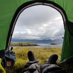 Photo de Arctic Adventures