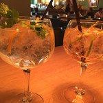 Фотография Café Restaurant Klaas