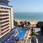 Foto de Astera Hotel & Spa