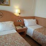 Foto de Hotel Gambrinus