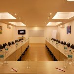 Photo of Red Fox Hotel East Delhi