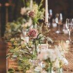 Hereford-Wedding-Photographer-285-L_large.jpg