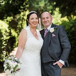 Hereford-Wedding-Photographer-216-L_large.jpg