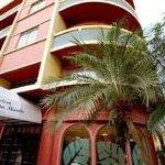 Photo de Best Western Hotel La Corona Manila