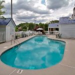 Photo of GuestHouse Inn Pigeon Forge