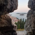 Photo of Hvar Fortress