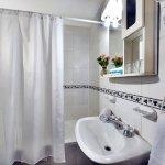 Foto de Hotel Suites Catalinas