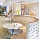 Silka Seaview - Jade Cafe
