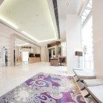 Photo of Silka Seaview Hotel