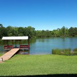 Photo of Red Gate Campground and RV Resort