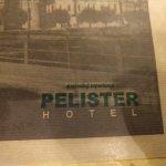 Photo of Pelister