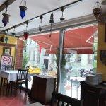 Photo of Sultanahmet Fish House