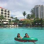 Photo of Miri Marriott Resort & Spa