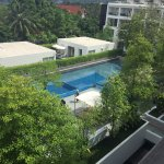 Photo de Nap Patong