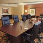 Photo of Doubletree Hotel Atlanta/North Druid Hills