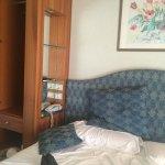 Photo of Hotel Maggiore