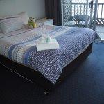 ภาพถ่ายของ Pacific Hotel Yamba