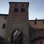 Photo of Antica Casa dei Rassicurati