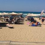 Photo de smartline Neptuno Beach