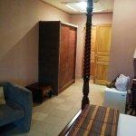 Photo of Hotel Le Loft
