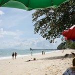 Photo of Yao Yai Resort