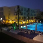 Photo of La Blanche Resort & Spa