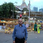 Foto de Shree Siddhivinayak