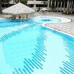 Photo of Hilton Colon Guayaquil