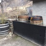 Photo of Wild Earth Outdoor Kitchen & Cellar Door