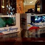 Foto di Best Western Hotel La Corona Manila