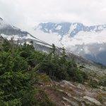 Abbott Ridge Summit