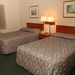 Photo of Village Inn Motel