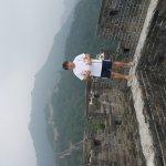 Foto di Travel Great Wall