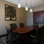 Photo of Holiday Inn Express Hotel & Suites Topeka West I70 & Wanamaker