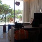 Photo of Hotel Abrat